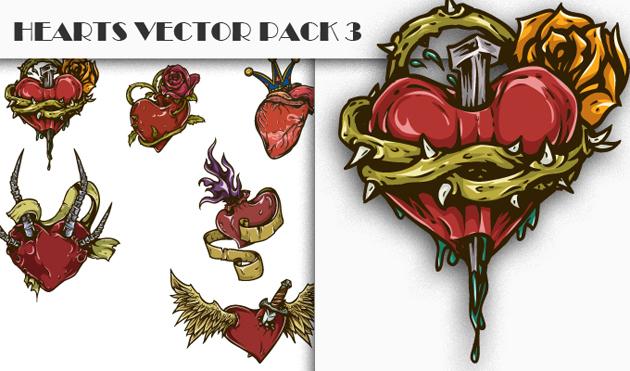 designious-vector-hearts-3-small