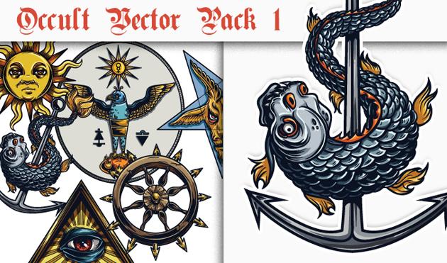 designious-vector-occult-1-small