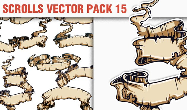 designious-vector-scrolls-15-small