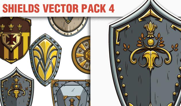 designious-vector-shields-4-SMALL