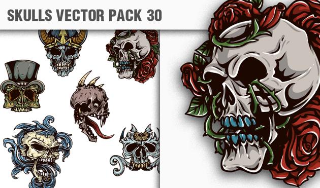 designious-vector-skulls-30-small