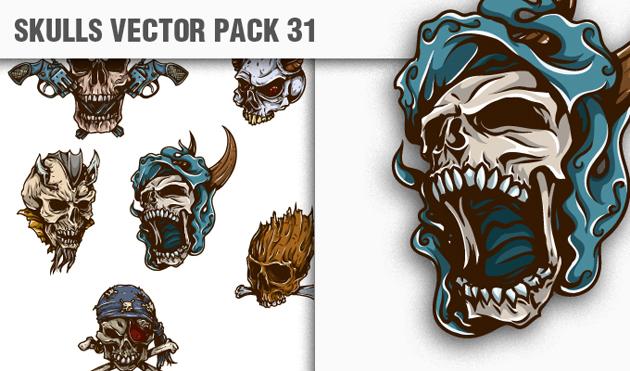 designious-vector-skulls-31-small