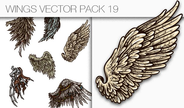 designious-vector-wings-19-small