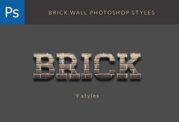 designtnt-addons-brick-wall-styles-small