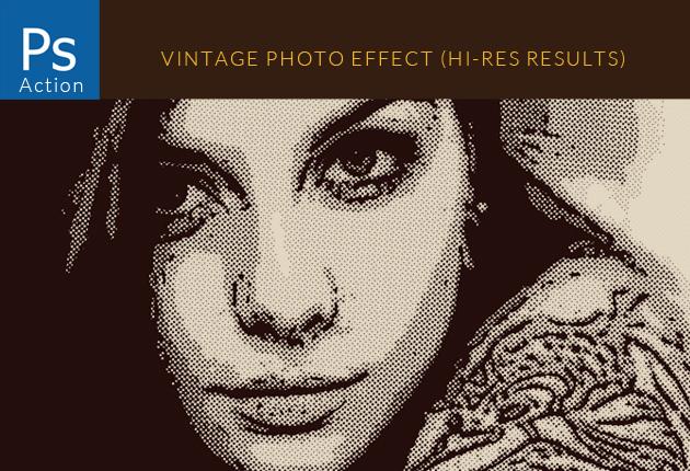designtnt-addons-vintage-effect-small