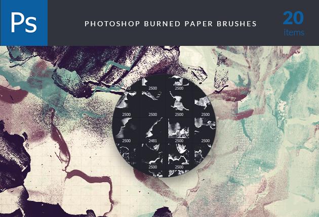 designtnt-brushes-burned-paper-1-small