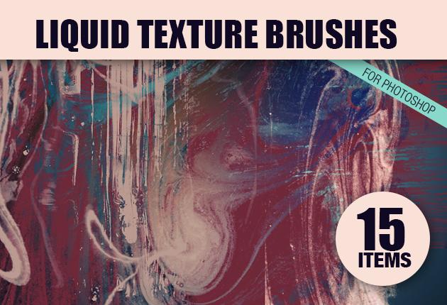 designtnt-brushes-liquid-small