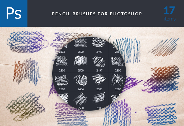 designtnt-brushes-pencil-3-small