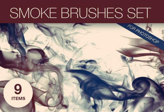 designtnt-brushes-smoke-1-small