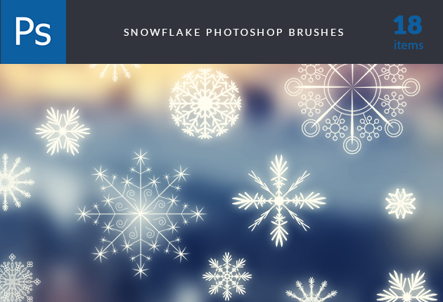 designtnt-brushes-snowflakes-1-small