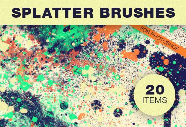 designtnt-brushes-splatters-small