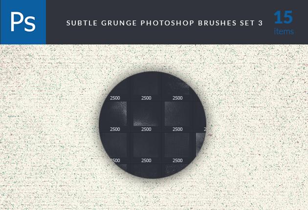 designtnt-brushes-subtle-grunges-3-small
