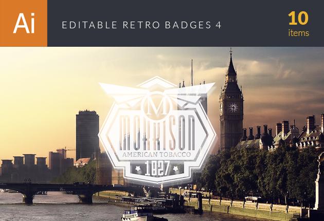 designtnt-editable-retro-badges-4-small