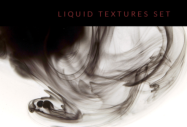 designtnt-textures-liquid-SMALL
