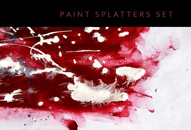 designtnt-textures-paint-splatters-small
