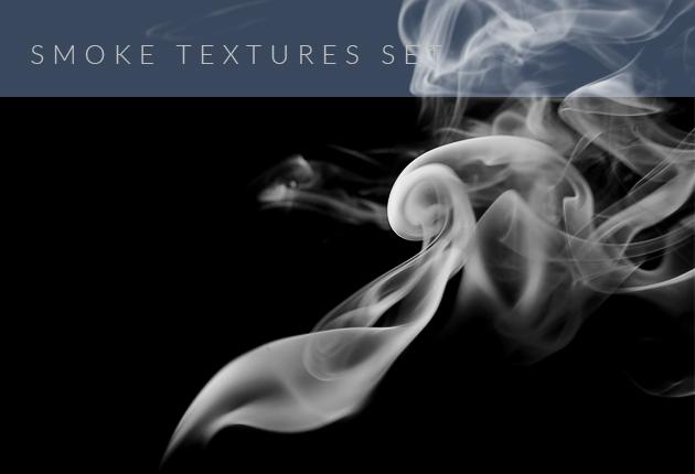 designtnt-textures-smoke-small