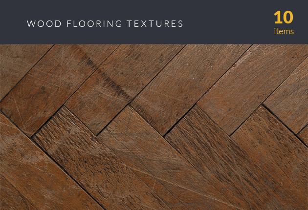 designtnt-textures-wood-flooring-small
