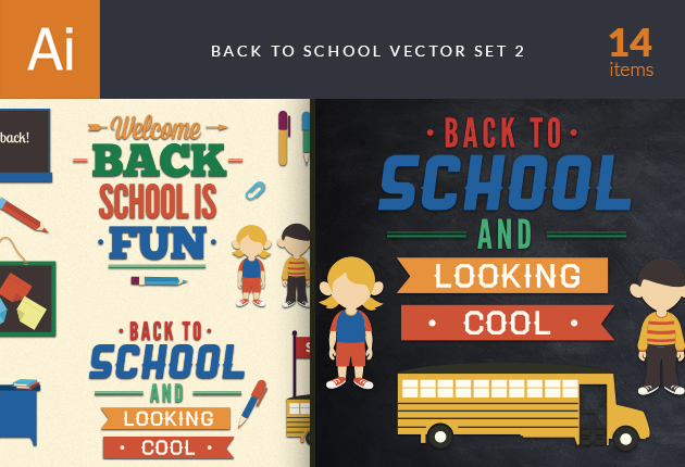 designtnt-vector-back-to-school-2-small