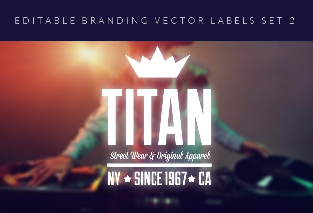 designtnt-vector-branding-labels-2-small
