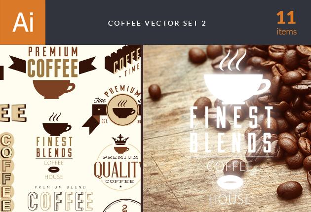 designtnt-vector-coffee-2-small