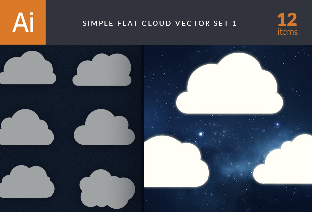 designtnt-vector-flat-clouds-1-small