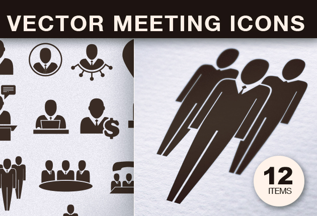 designtnt-vector-flat-meeting-icons-1-small