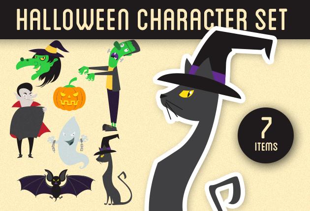 designtnt-vector-halloween-characters-1-small