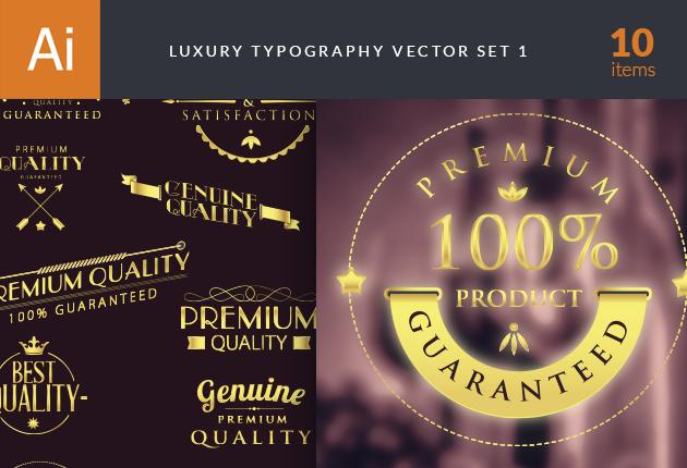 designtnt-vector-luxury-type-3-small