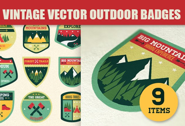 designtnt-vector-outdoor-camp-badges-1-small