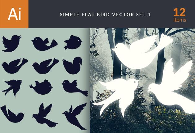designtnt-vector-simple-birds-1-small