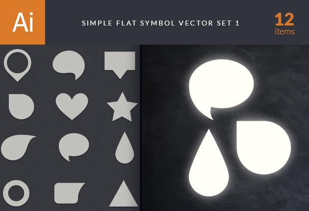 designtnt-vector-simple-flat-symbols-1-small