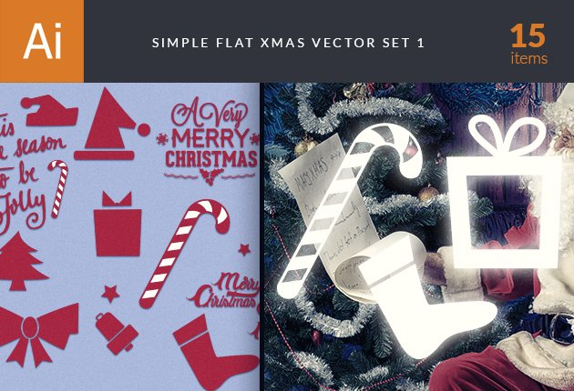 designtnt-vector-simple-flat-xmas-1-small