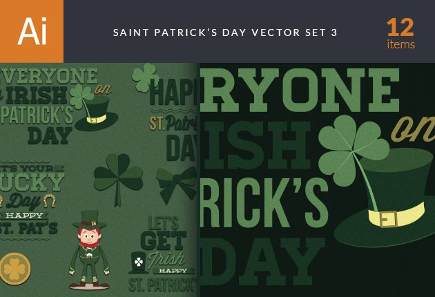designtnt-vector-st-patrick-day-3-small