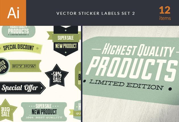 designtnt-vector-sticker-labels-2-small