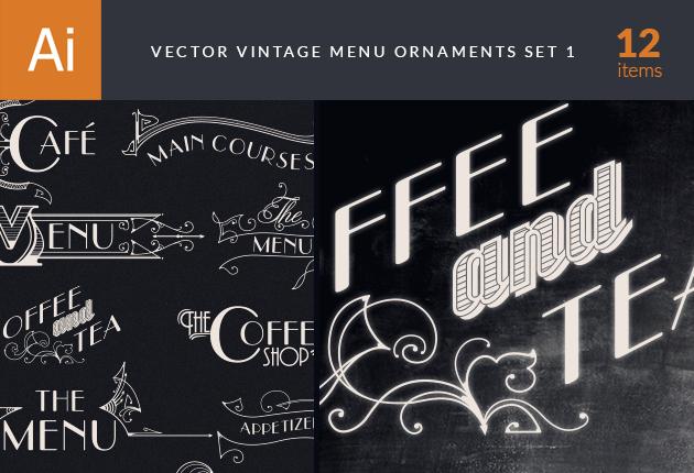 designtnt-vector-vintage-menu-ornaments-1-small