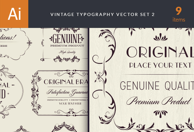 designtnt-vector-vintage-type-2-small