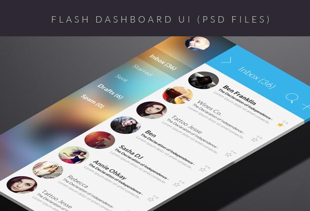 designtnt-web-flash-dashboard-small