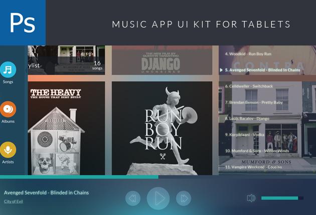 designtnt-web-music-ui-small