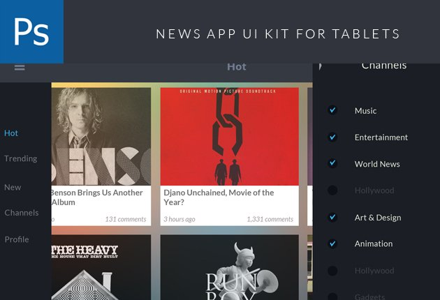 designtnt-web-news-app-small