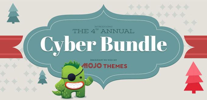 mojo-themes-cyber-bundle