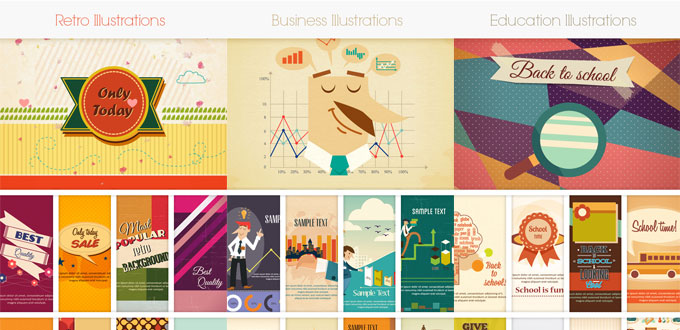 vector-illustrations-featured