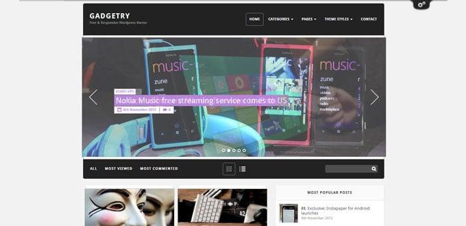 featured-free-responsive-wordpress-themes