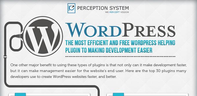 featured-wordpress-plugin