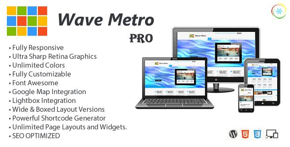 wave-metro-pro