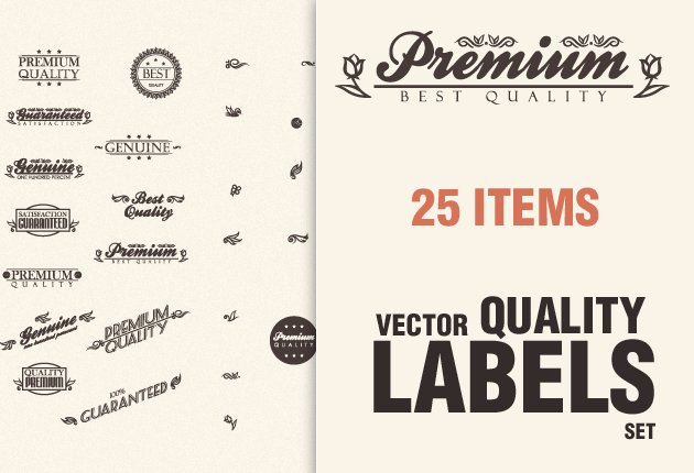 design-tnt-premium-quality-satisfaction-guaranteed-labels-small