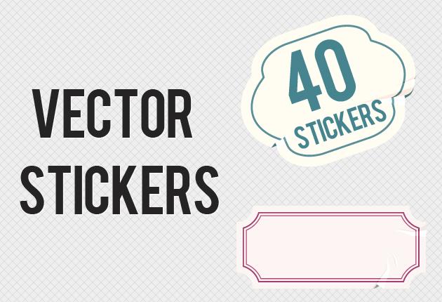 design-tnt-stickers-vector-set-1-small