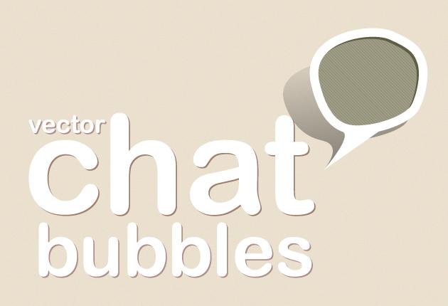 designtnt-scrapbook-speech-bubbles-small