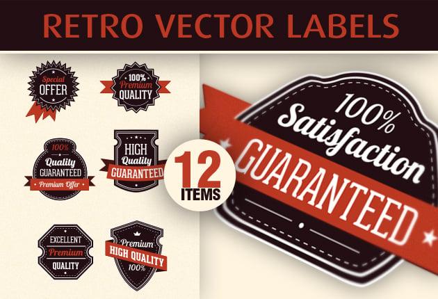 designtnt-vector-retro-badges-small
