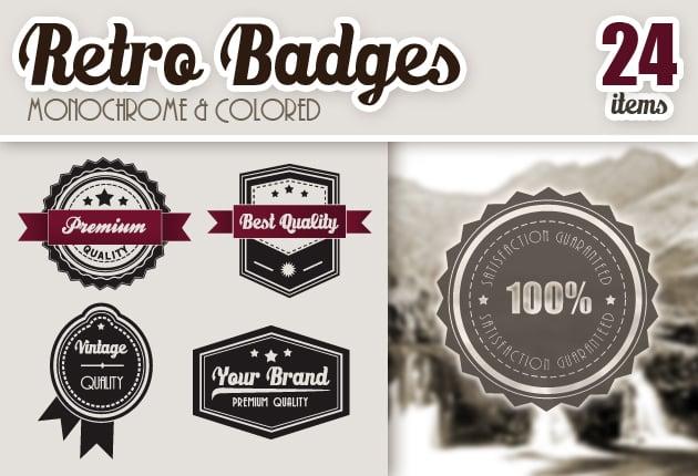 designtnt-vector-retro-badges1-small