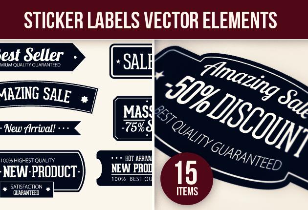 designtnt-vector-sticker-label-small